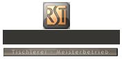 Tischlerei Stockenhuber | Ihre Tischlerei in St. Florian bei Schärding